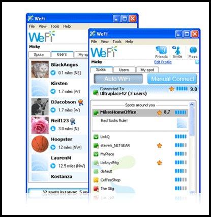 wefi2.jpg