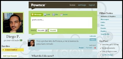 pownce.jpg