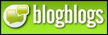 blogblogs.jpg