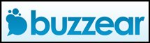 buzzear.jpg