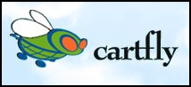 cartfly.jpg