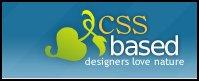 cssbased.jpg