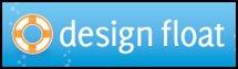 designfloat.jpg