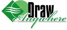 drawanywhere.jpg