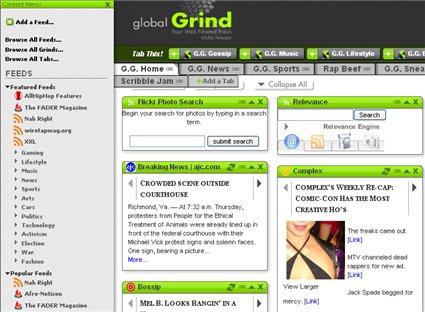 globalgrind2.jpg