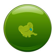 gogofrog.jpg
