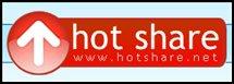 hotshare.jpg