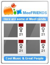 meefriends.jpg