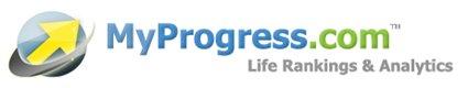 myprogress.jpg