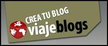 viajeblogs.jpg
