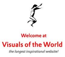 visuals.jpg