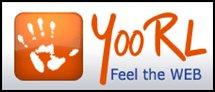 yoorl.jpg