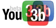 you3b.jpg
