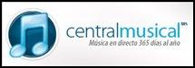 centralmusical.jpg