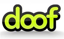 doof.jpg