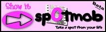 spotmob.jpg