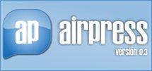 airpress.jpg