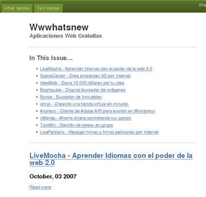 exemplo_newsletter.jpg