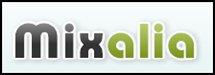 mixalia.jpg
