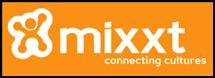 mixxt.jpg