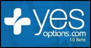 yesoptions