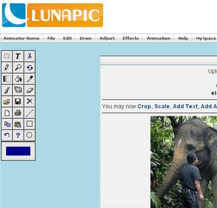 lunapic.jpg