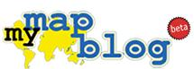 myMapBlog