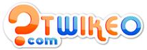 Twikeo