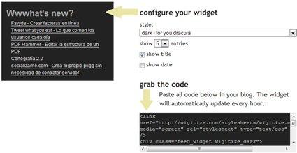 widget.jpg