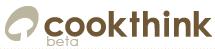 Cookthink Logo