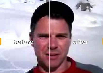 Ejemplo de FixmyMovie