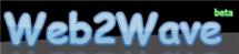 Web2Wave