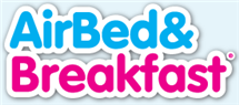 AirBed & Breakfast
