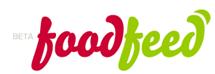 FoodFeed