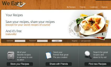 recetas.jpg