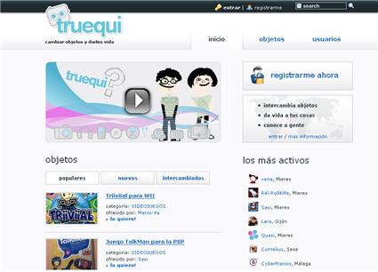 Truequi