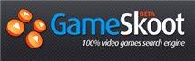 juegos.jpg