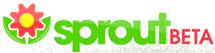 Sproutbuilder Logo