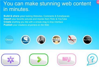 wix1.jpg
