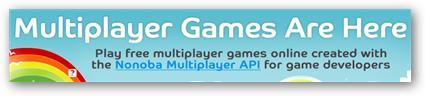 multijugador.jpg