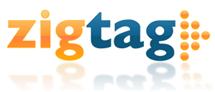 Logo Zigtag