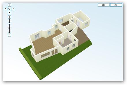 Floorplanner Un Poco M S Cerca De Un Cad Online