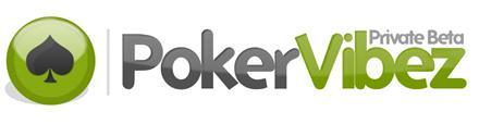 pokervibez