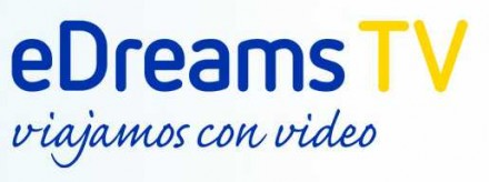 edreams-tv