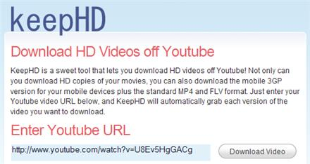 hd-youtube