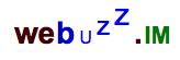 webuzz
