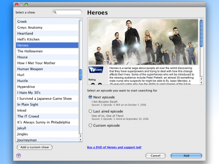 mac-095-addshow