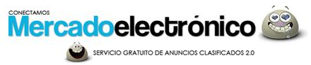 mercado-electronico
