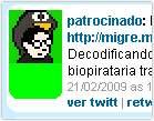 patrocinado