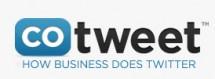 cotweet-logo